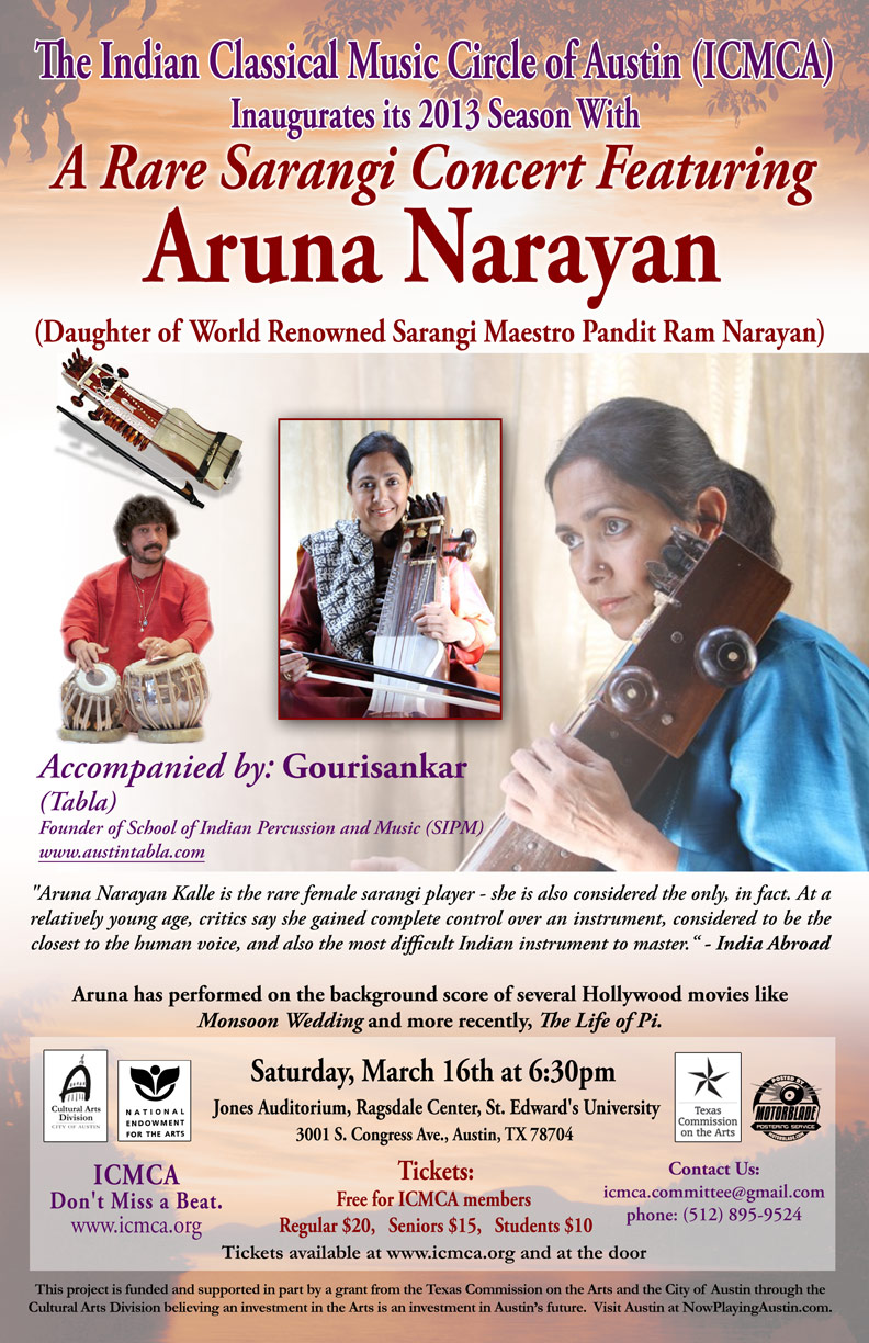 Aruna-Narayan-and-Me-ICMCA-flyer